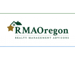 Realty Management Advisors Oregon, Inc. logo