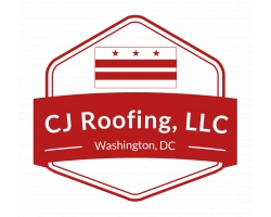 CJ Roofing, LLC logo