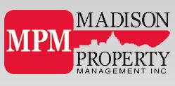 Madison Property Management, Inc., logo