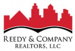 Reedy & Company logo