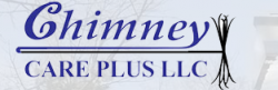 Chimney Care Plus logo