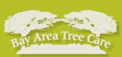 Bay Area Tree Care Inc logo