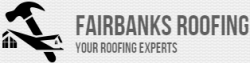 Fairbanks Roofing logo
