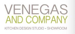 Venegas And Co LLC logo
