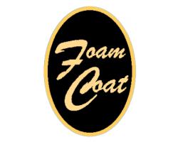 FoamCoat logo
