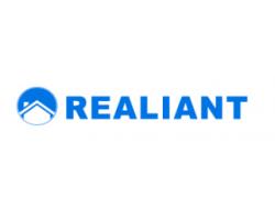 Realiant Property Management logo