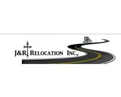 J&R Relocation Inc. logo