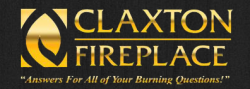 Claxton Fireplace Center logo