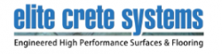 Elite Crete Systems, Inc. logo