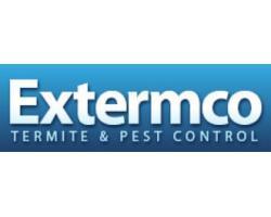 Extermco logo