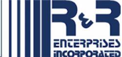 R&R Enterprises, Inc logo