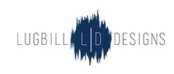 Lugbill Designs, LLC logo