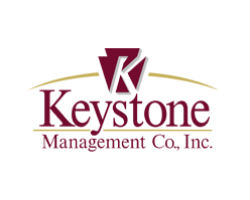 Keystone Management Company, Inc. logo