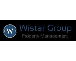 Certified Property Management, Inc. logo