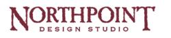 NorthPoint Design logo