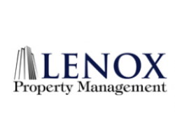 Lenox Property Management logo