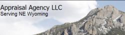 Appraisal Agency logo