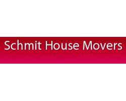 Schmit Inc logo