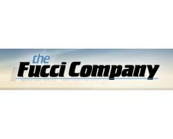 The Fucci Company, Inc. logo