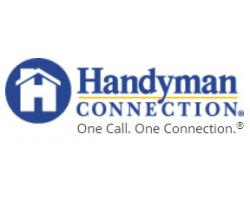 Handyman Connection Colorado Springs logo