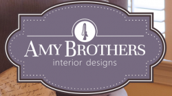Amy Brothers Interior Design logo