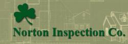 Norton Inspection Co. logo