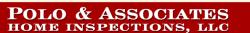 Polo & Associates Home Inspections, LLC logo