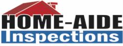 Colorado Springs Home Inspector logo