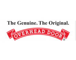Overhead Door Company of Northern Kentucky logo