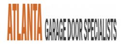 Atlanta Garage Door Specialists logo