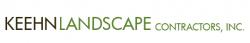 Keehn Landscape Contractors, Inc. logo