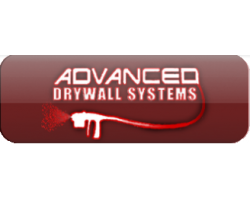 Advanced Drywall Systems logo