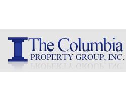 Columbia Property Group, Inc. logo