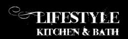 Lifestyle Kitchen & Bath logo