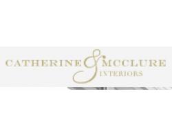 Catherine Interiors, Inc. logo
