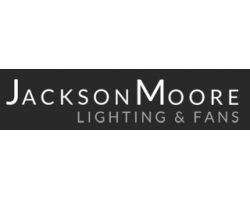 Jackson Moore Interior and Lighting Design logo