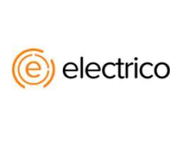 Electrico, LLC logo