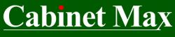 Cabinet Max logo