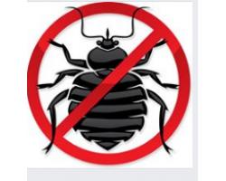 Hamburg Pest Control logo