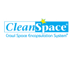 Crawlspaces Plus logo