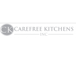 Carefree Kitchens logo