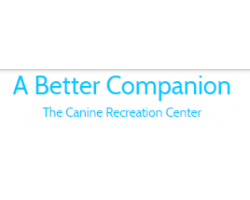 A Better Companion logo