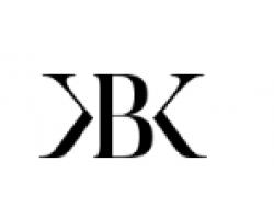 KBK Interior Design logo