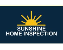 Sunshine Home Inspection, LLC logo