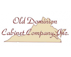 Old Dominion Cabinet Co., Inc. logo