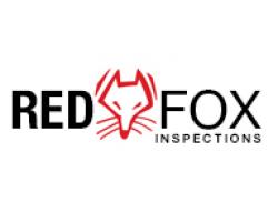 Redfox Home Services, Llc logo