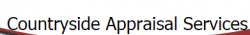 Countryside Appraisal Services logo