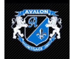 Avalon Mortgage Inc. logo