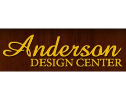Anderson Retail, Inc. logo
