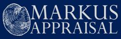 Markus Appraisal logo